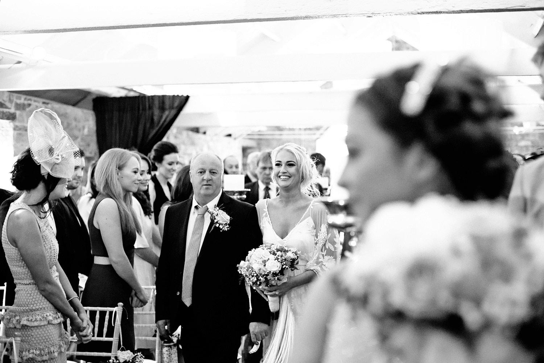 Ballymagarvey wedding photos 12.jpg