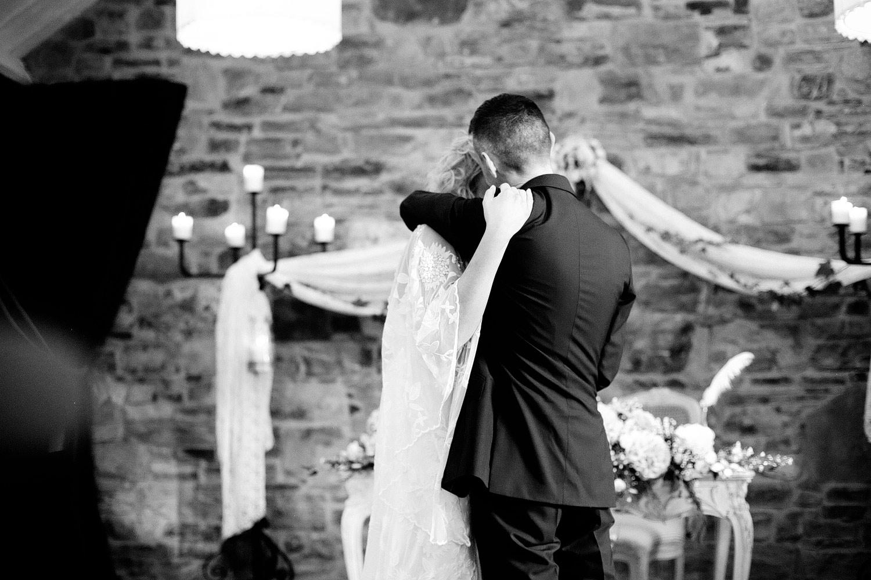 Ballymagarvey wedding photos 16.jpg
