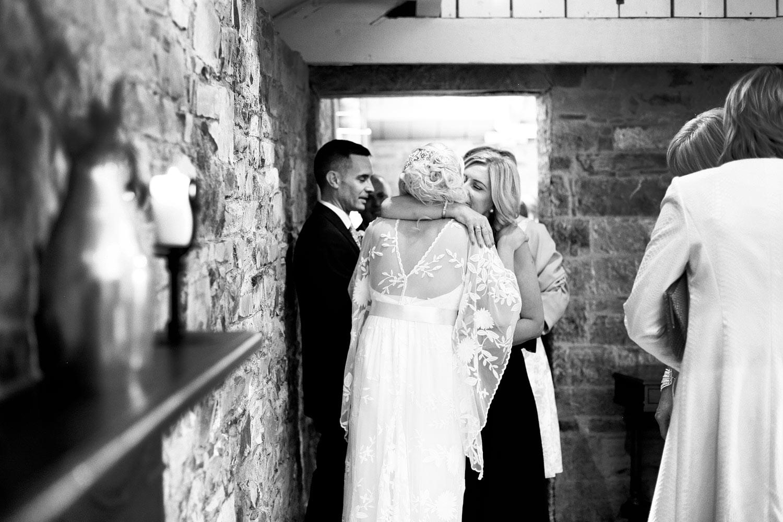 Ballymagarvey wedding photos 18.jpg