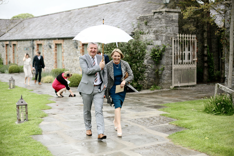 Ballymagarvey wedding photos 19.jpg