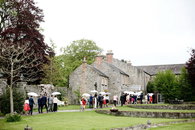 Ballymagarvey wedding photos 20.jpg