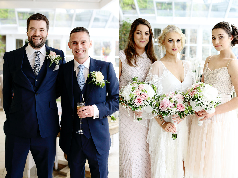 Ballymagarvey wedding photos 27.jpg
