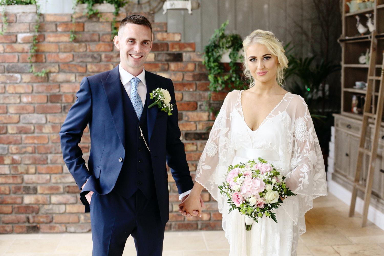 Ballymagarvey wedding photos 28.jpg