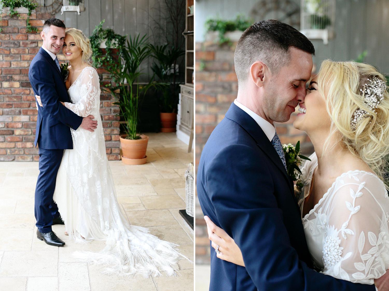 Ballymagarvey wedding photos 32.jpg
