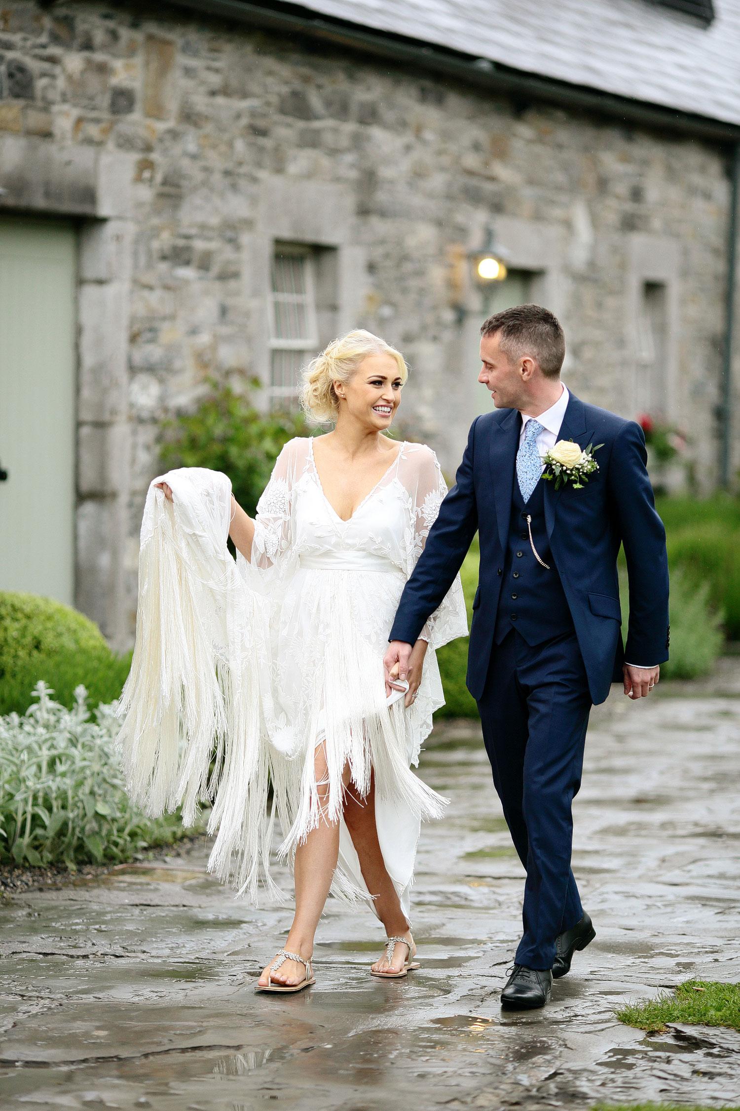 Ballymagarvey wedding photos 37.jpg