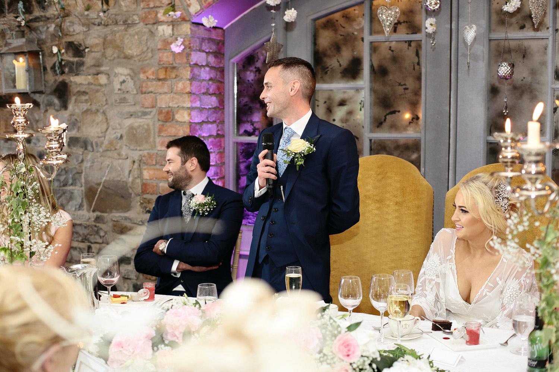 Ballymagarvey wedding photos 39.jpg