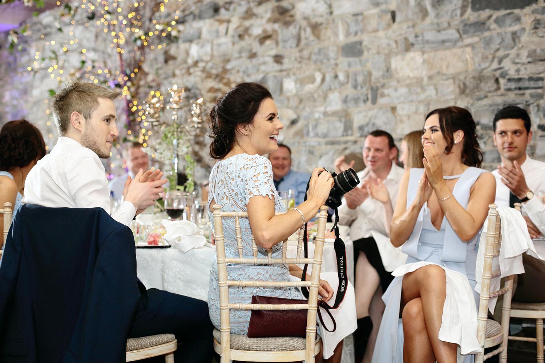 Ballymagarvey wedding photos 40.jpg