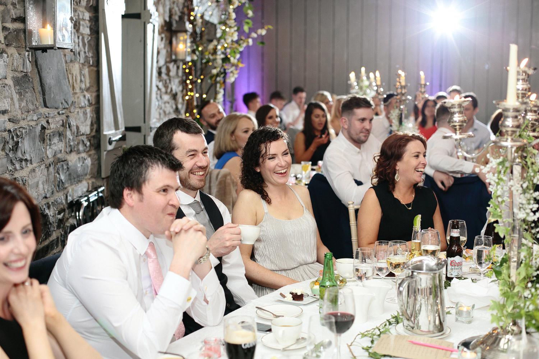 Ballymagarvey wedding photos 41.jpg