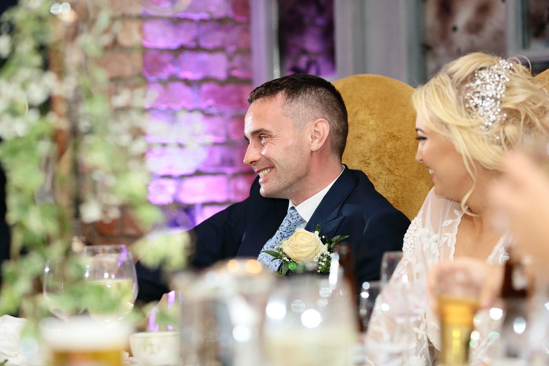 Ballymagarvey wedding photos 44.jpg