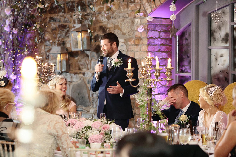Ballymagarvey wedding photos 45.jpg