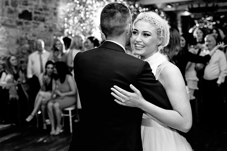 Ballymagarvey wedding photos 50.jpg