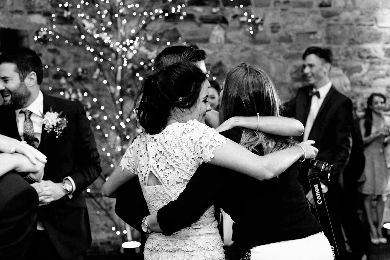 Ballymagarvey wedding photos 51.jpg