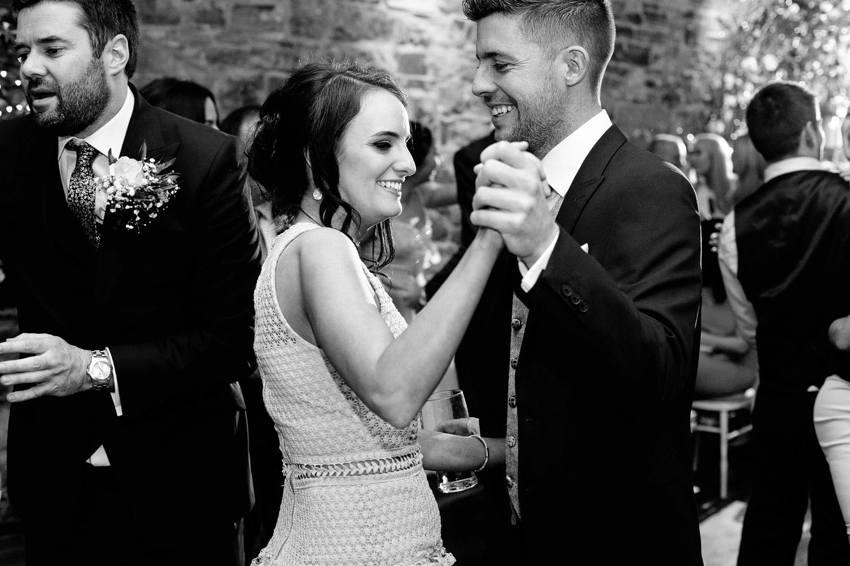 Ballymagarvey wedding photos 52.jpg