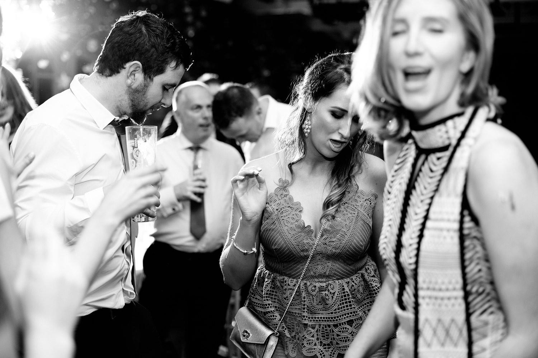 Ballymagarvey wedding photos 53.jpg