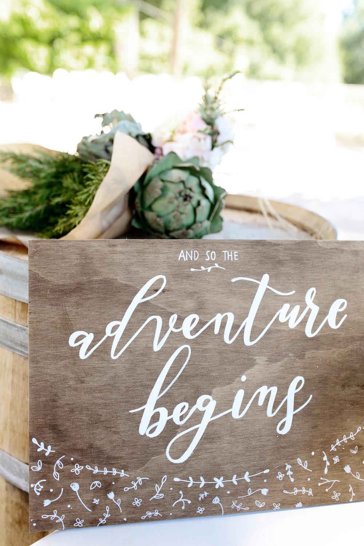 planning destination wedding in France