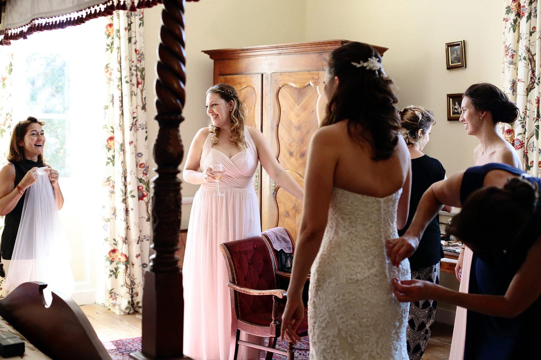chateau lagorce wedding bordeaux photo27.jpg