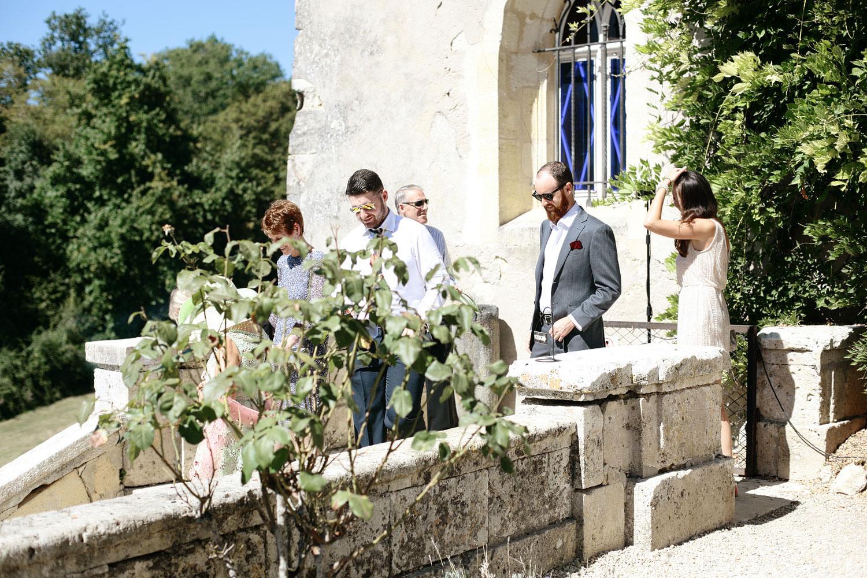 chateau lagorce wedding bordeaux photo25.jpg
