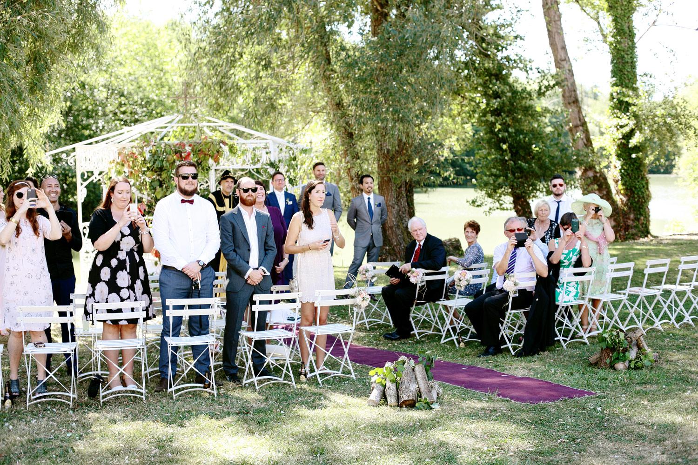 chateau lagorce wedding bordeaux photo33.jpg