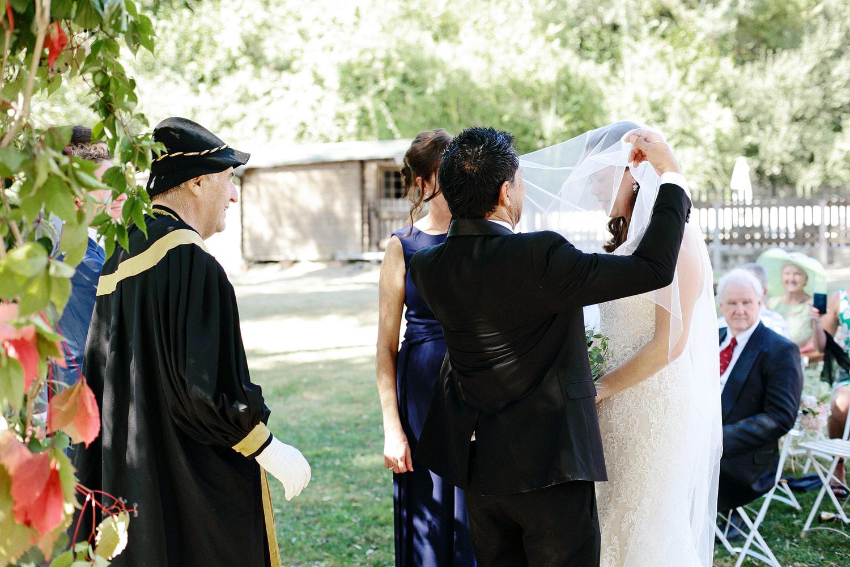 chateau lagorce wedding bordeaux photo35.jpg