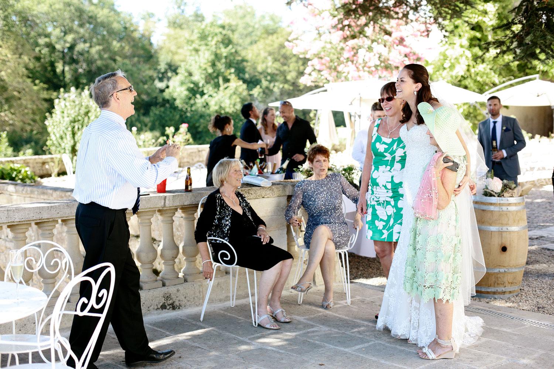 chateau lagorce wedding bordeaux photo53.jpg