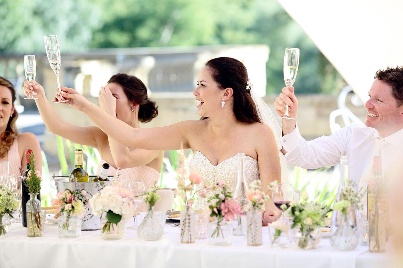 chateau lagorce wedding bordeaux photo74.jpg