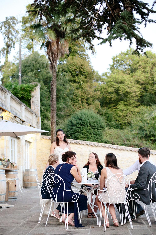 chateau lagorce wedding bordeaux photo112.jpg