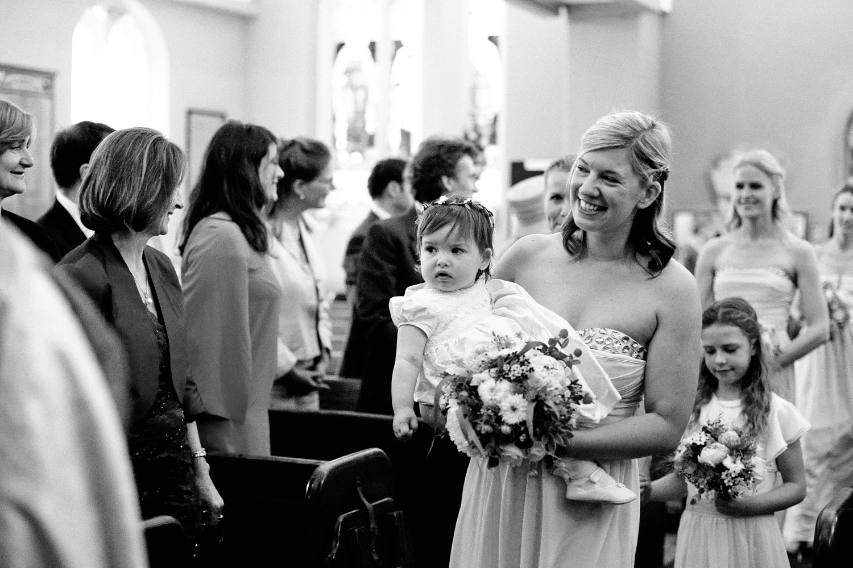 pembroke lodge wedding photo16.jpg