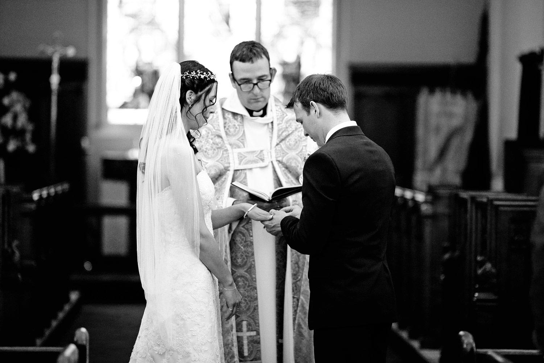 pembroke lodge wedding photo18.jpg