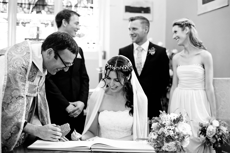 pembroke lodge wedding photo21.jpg