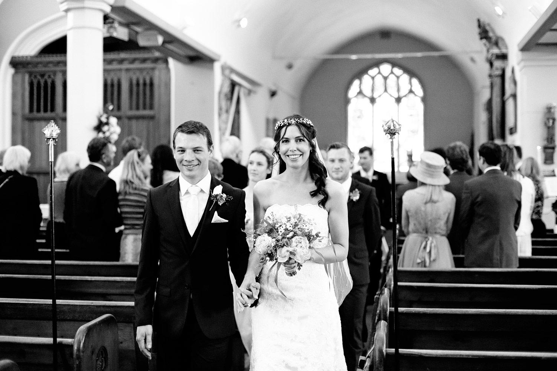 pembroke lodge wedding photo22.jpg