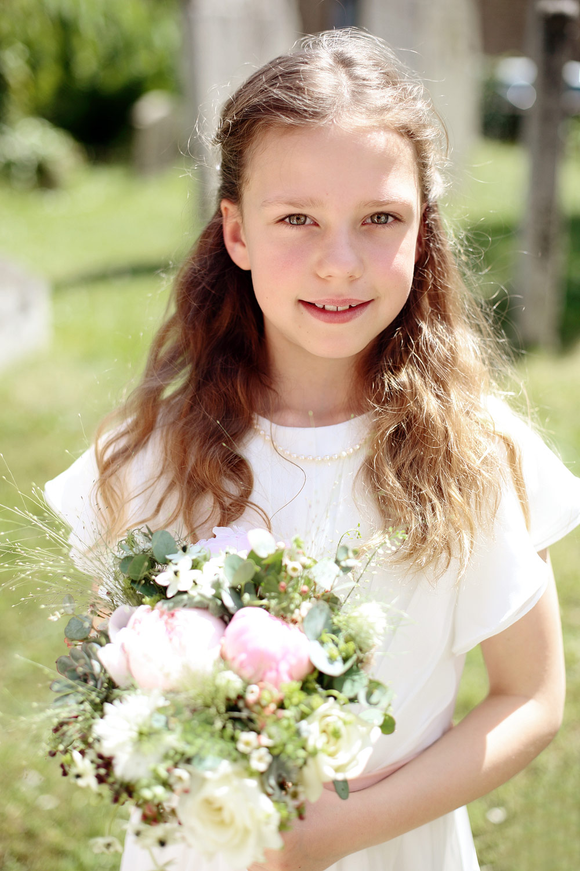 pembroke lodge wedding photo24.jpg