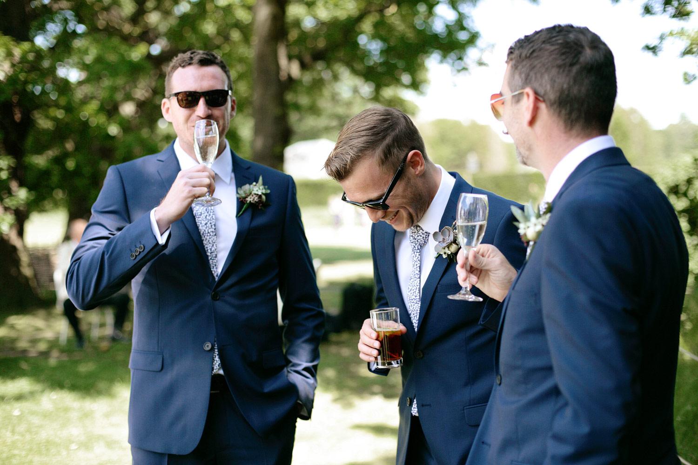 pembroke lodge wedding photo32.jpg