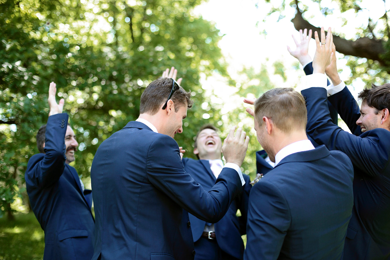 pembroke lodge wedding photo35.jpg