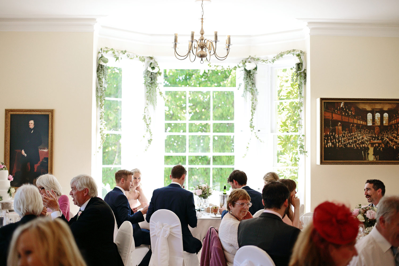 pembroke lodge wedding photo42.jpg