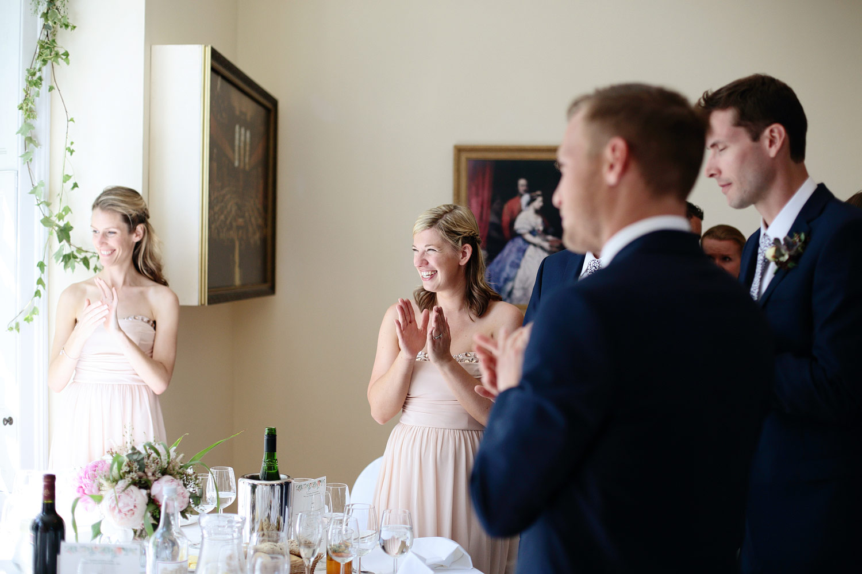 pembroke lodge wedding photo44.jpg