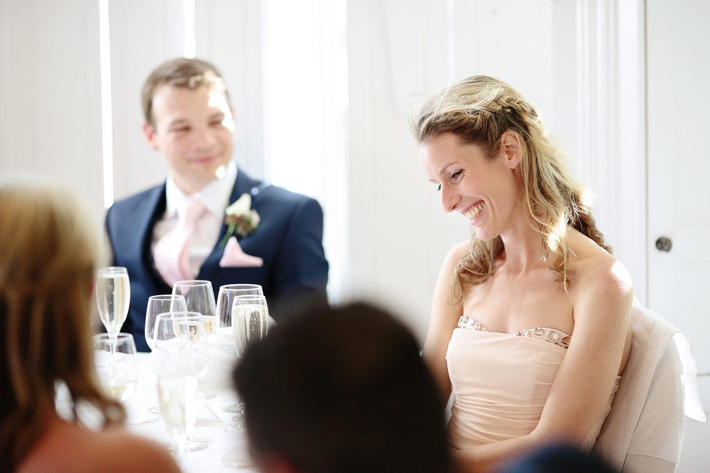 pembroke lodge wedding photo51.jpg
