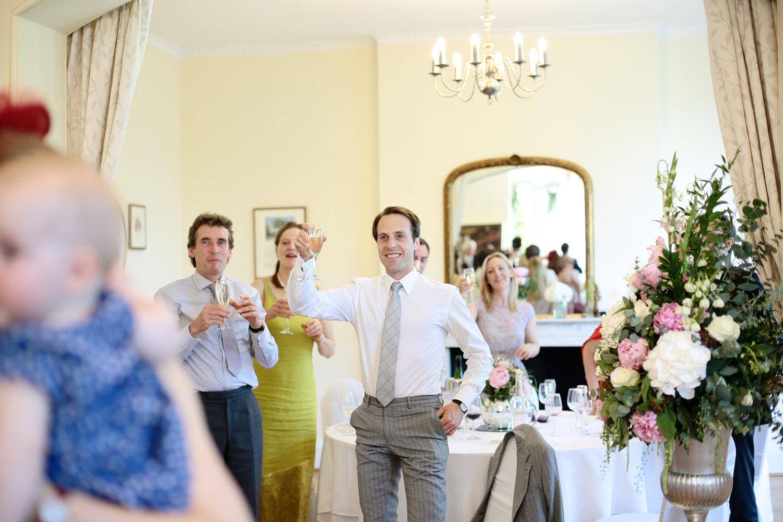 pembroke lodge wedding photo56.jpg