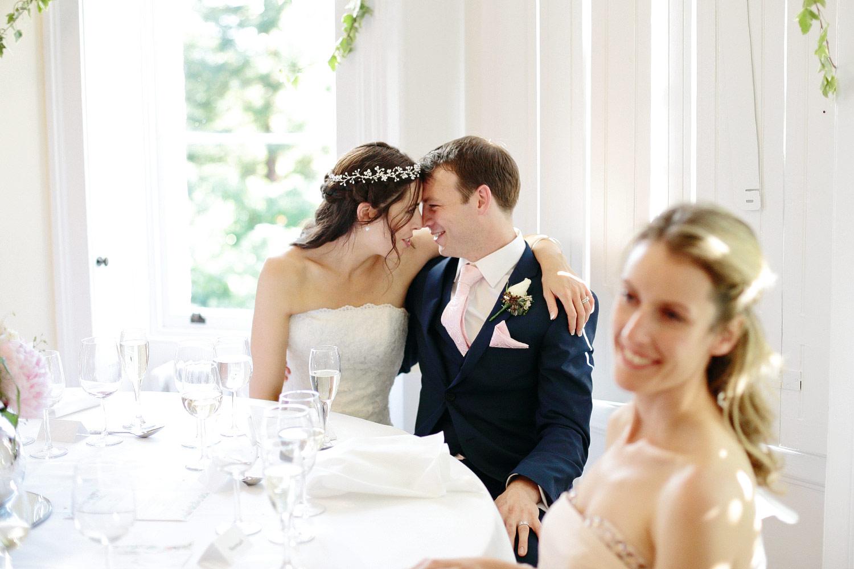 pembroke lodge wedding photo59.jpg