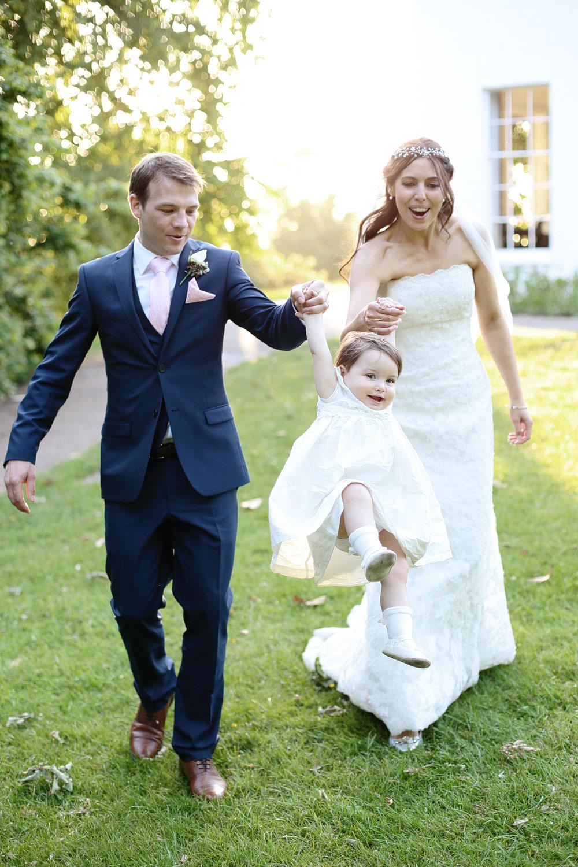 pembroke lodge wedding photo77.jpg