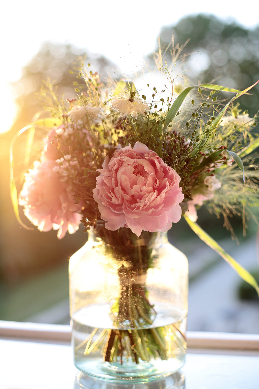pembroke lodge wedding photo80.jpg