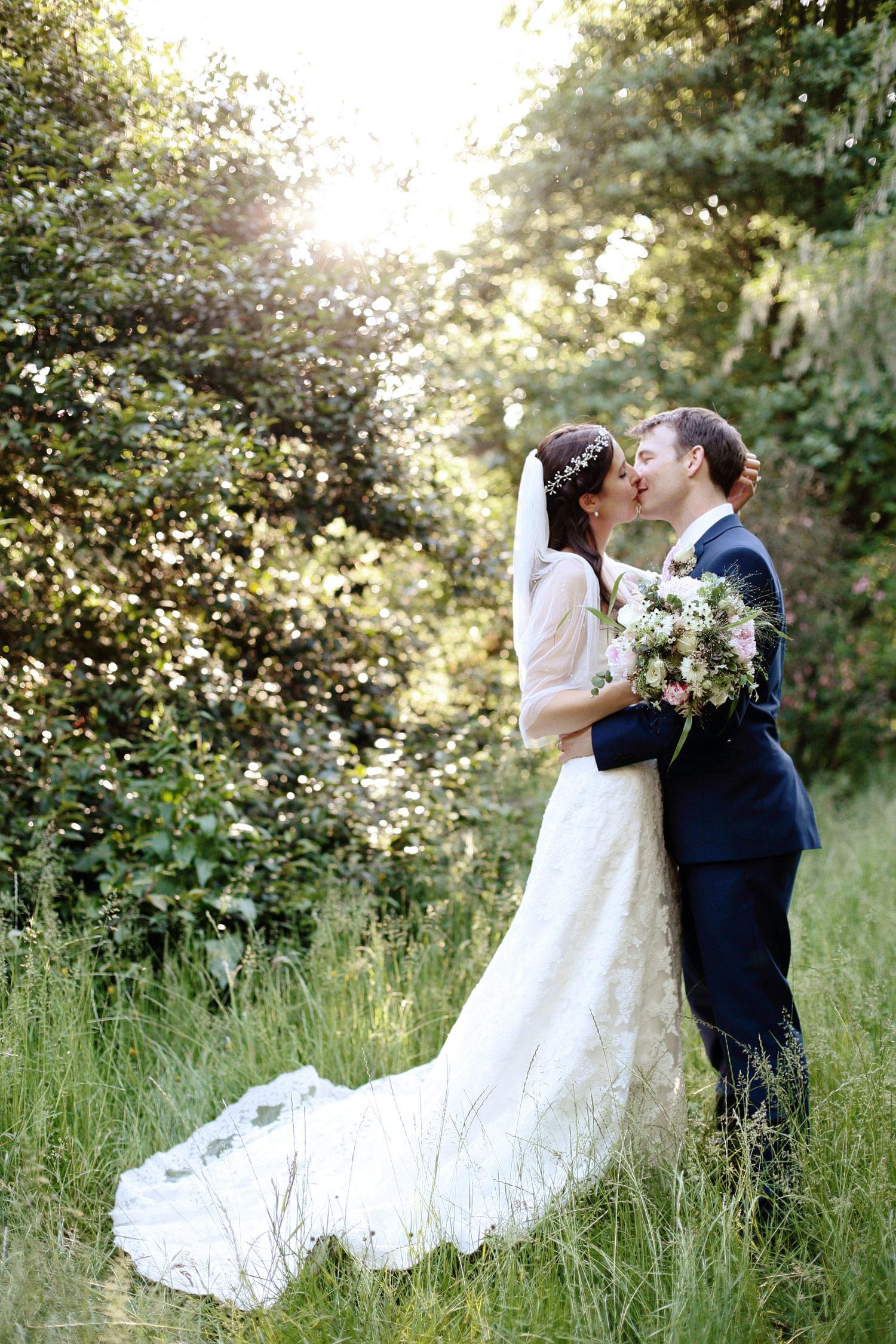 pembroke lodge wedding photo63.jpg