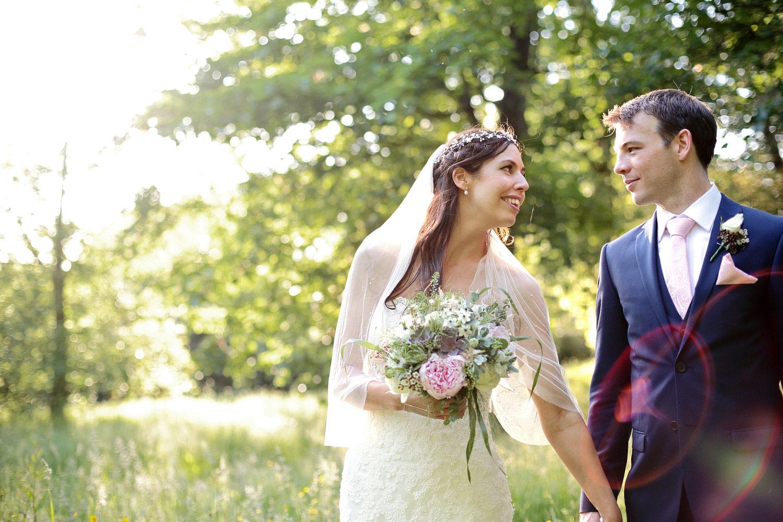 pembroke lodge wedding photo69.jpg