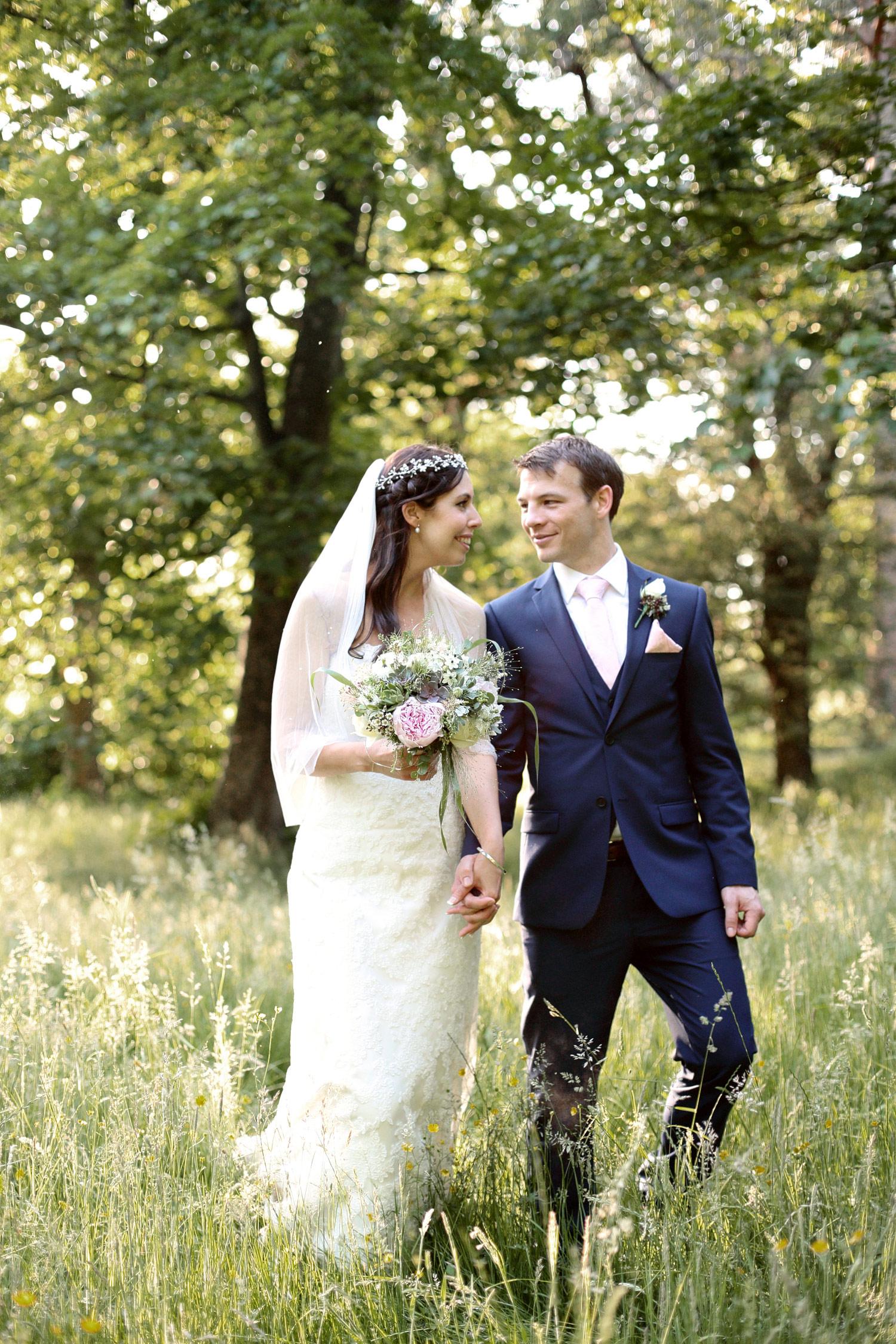 pembroke lodge wedding photo68.jpg
