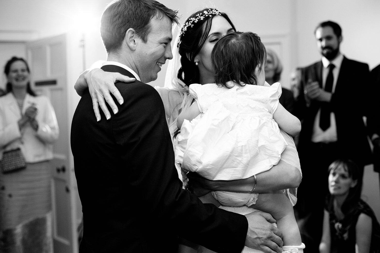 pembroke lodge wedding photo78.jpg