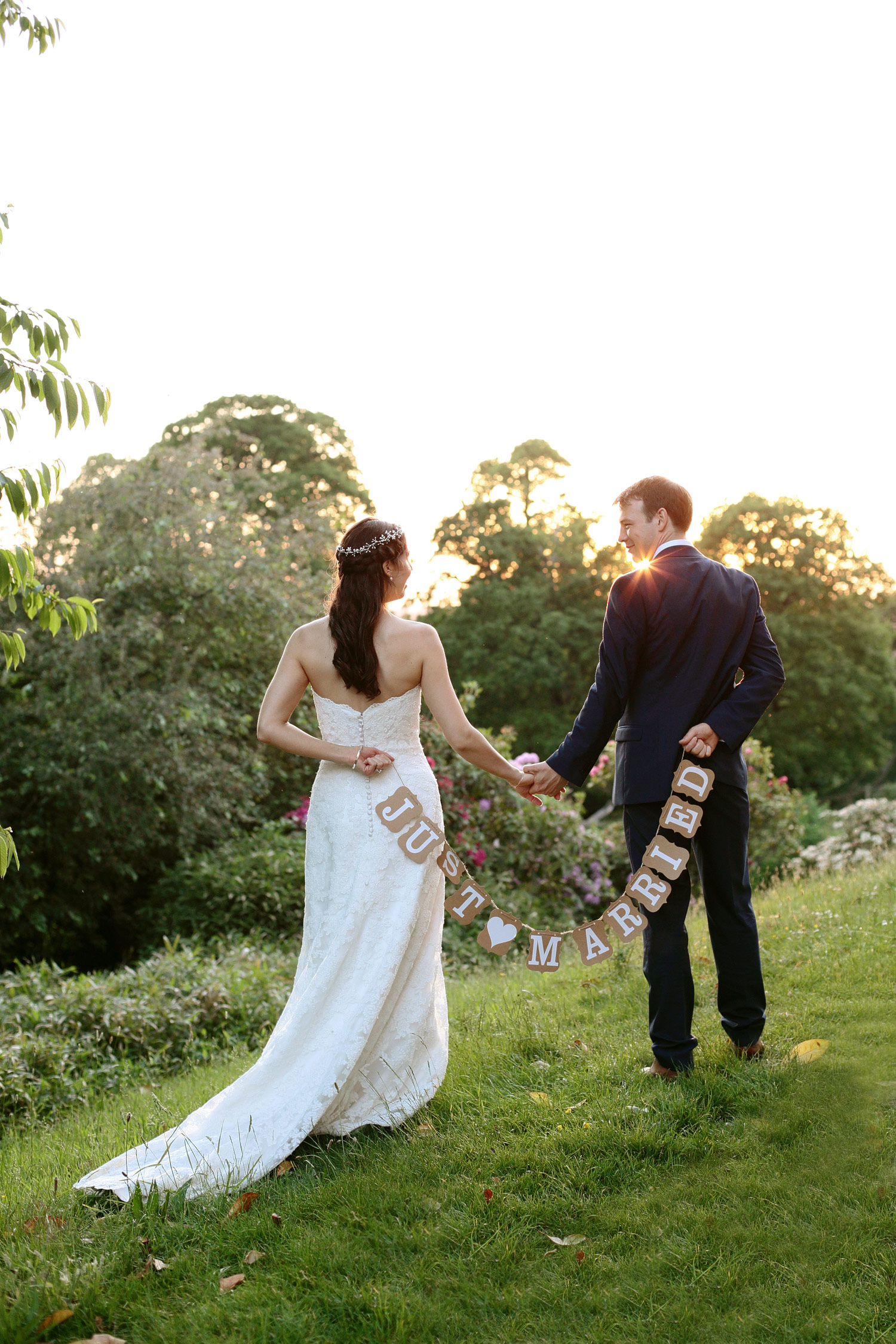 pembroke lodge wedding photo82.jpg