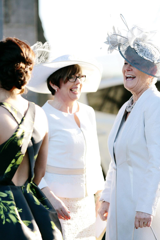 clonabreany house wedding photos meath 12.jpg
