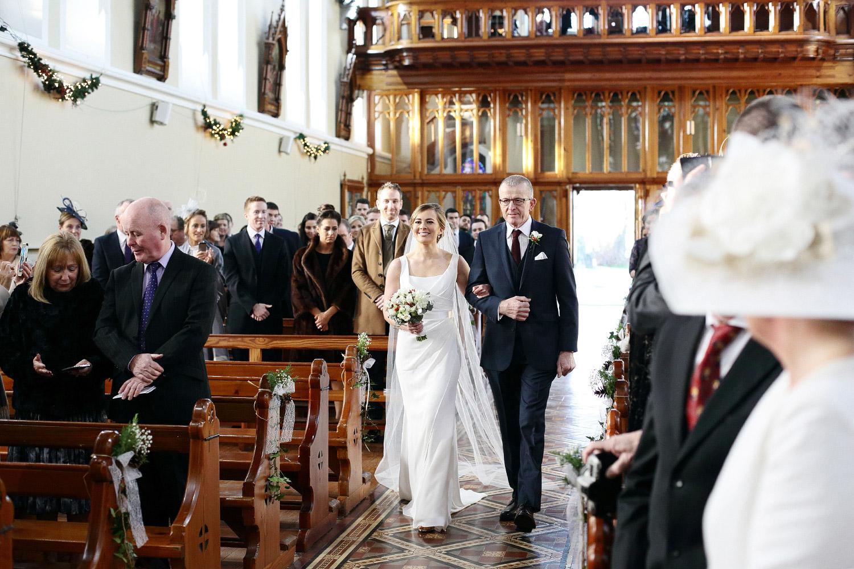 clonabreany house wedding photos meath 16.jpg