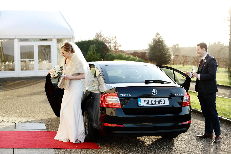 clonabreany house wedding photos meath 28.jpg