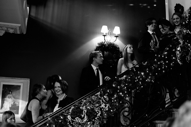 clonabreany house wedding photos meath 40.jpg
