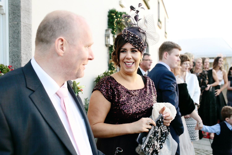 clonabreany house wedding photos meath 41.jpg